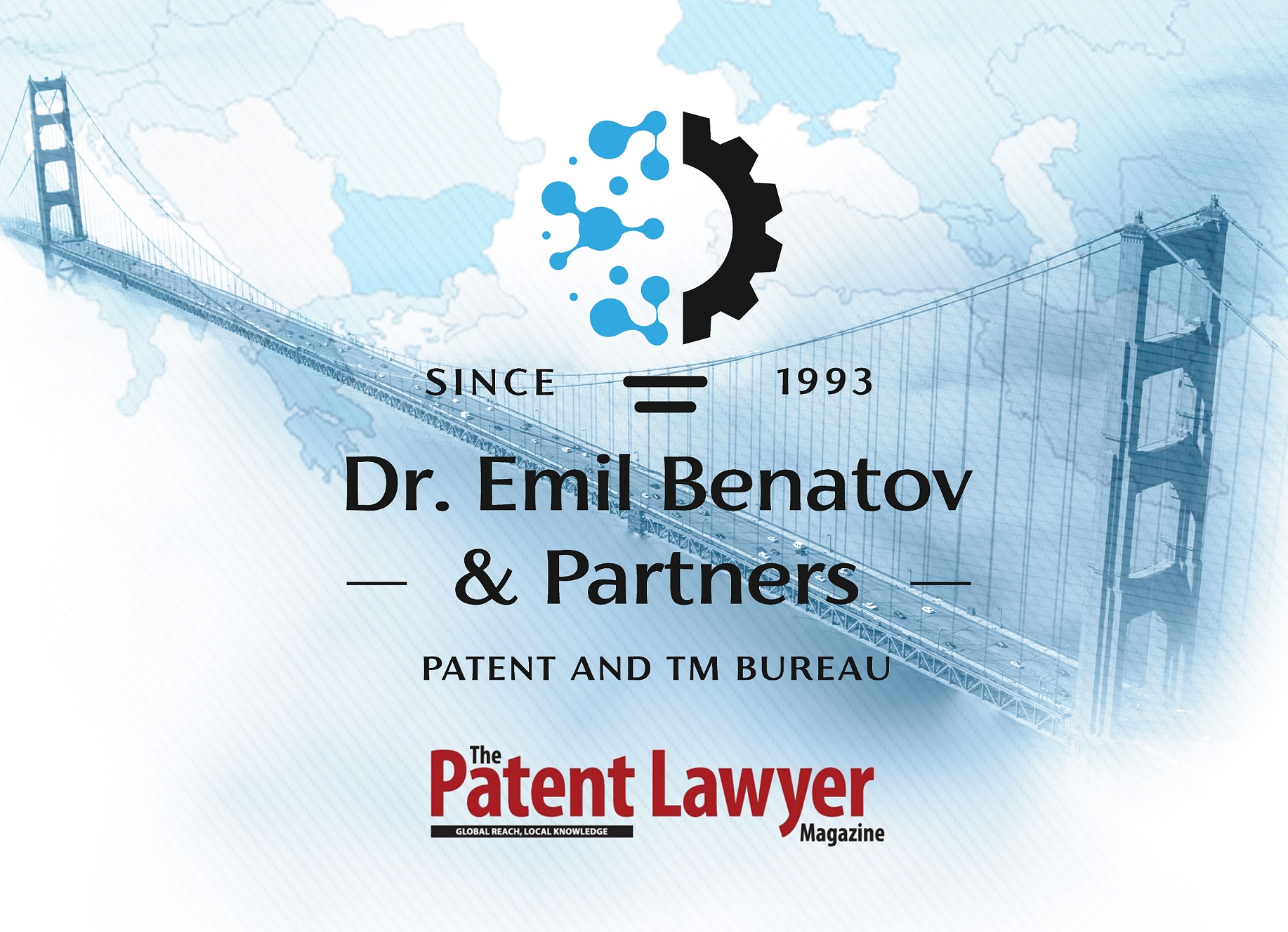 patent lawyer